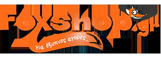 FoxShop