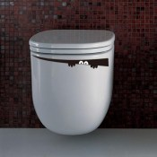 New-Arrival-Toilet-Monster-Decal-Vinyl-Bathroo(1)
